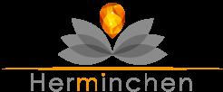 Herminchen-Logo